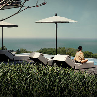 Seasonal Spaces Winter, Value Promotion, Design Hotels�